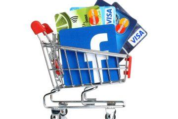 Vender en redes sociales portada