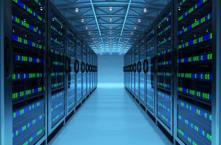 profesionalhosting hosting