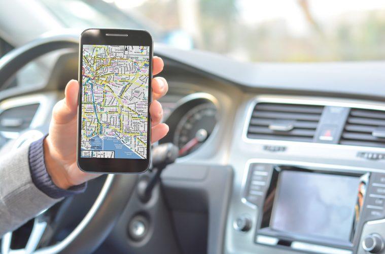 Foursquare y Uber anuncian una alianza global en colaboración de datos y mapas