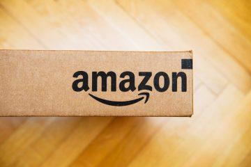 Amazon plantea impulsar las ventas de Amazon Basics, su línea de productos de marca blanca