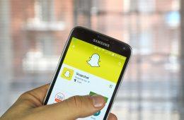La función Discover de Snapchat empieza a generar grandes ingresos para la red efímera