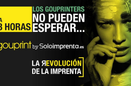 soloimprenta gouprint