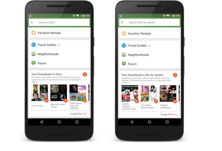 tripadvisor y google play