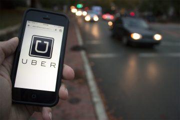 arabia saudi invierte en uber