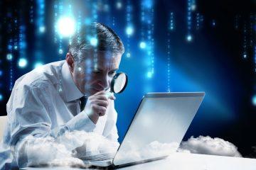 Gestionar la reputación online