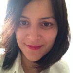 Patricia Villanueva
