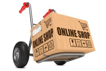Innodelivery logistica ecommerce
