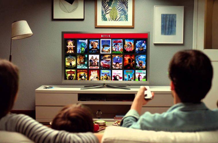 Mediaset y Atresmedia contra las plataformas de streaming