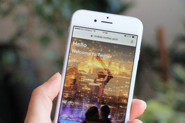 Twitter mejorará las estadísticas sobre los anuncios de vídeo en su plataforma