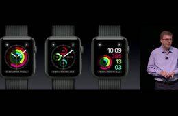 WWDC 2016: resumen de las novedades presentadas por Apple