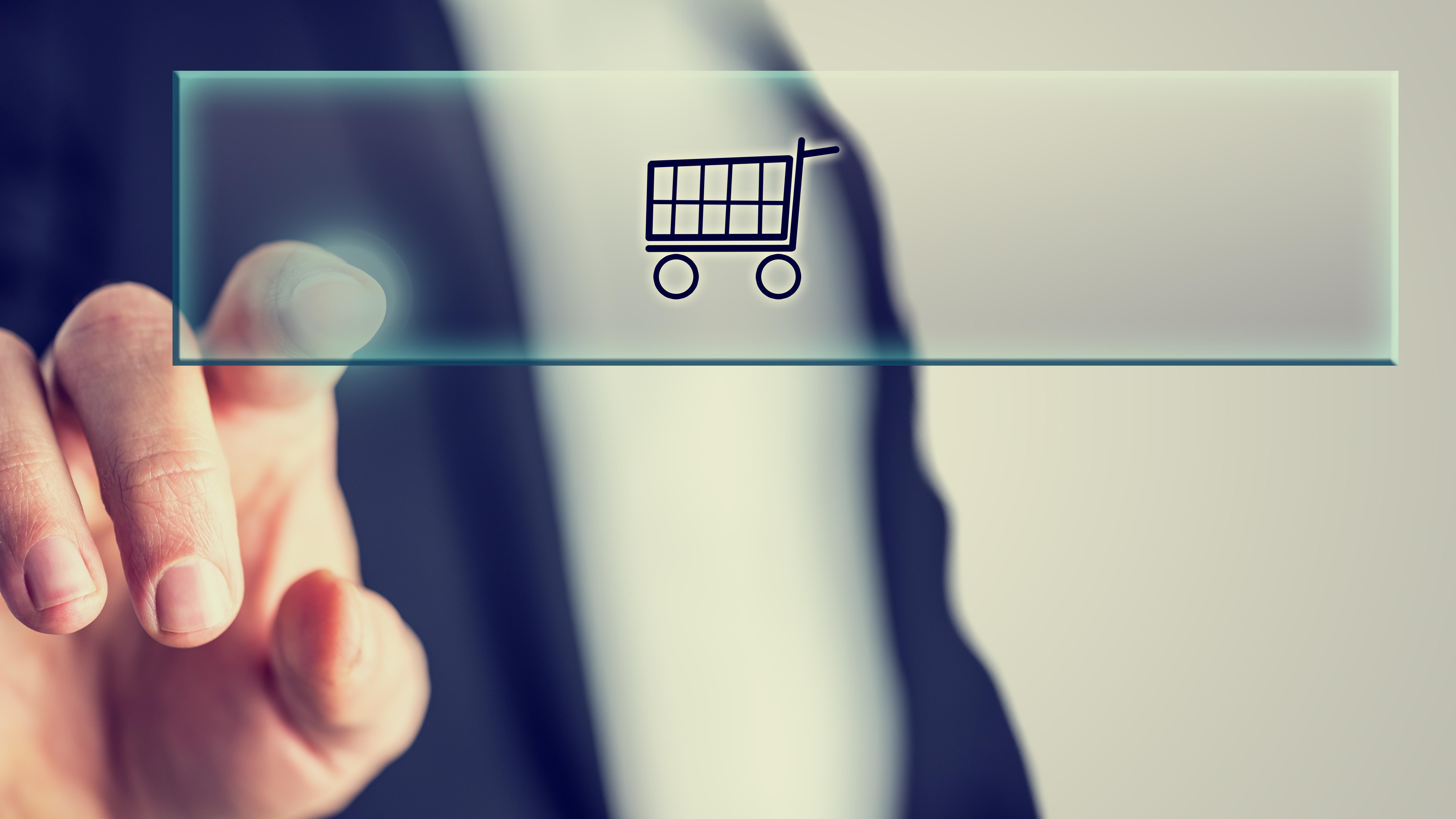 pasos legales para montar una tienda online