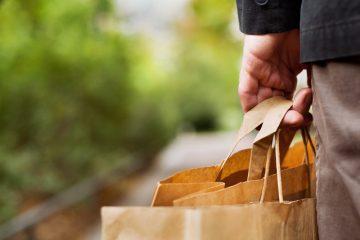 repetición de compra en eCommerce