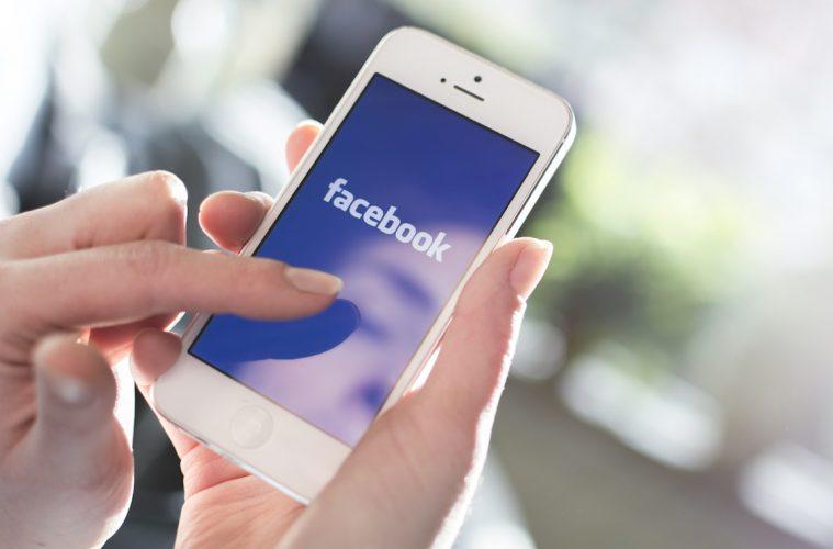 Zuckerberg añade 4 nuevas funciones para los streaming en Facebook Live