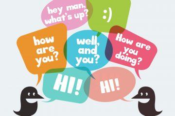 mensaje publicitario eficaz