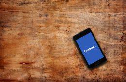La app Facebook Notify llega a su fin tras menos de 1 año de vida