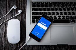 El feed de Facebook Events pronto incluirá una selección curada de eventos