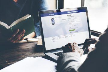El feed en Facebook vuelve a cambiar y dará prioridad a publicaciones de tus amigos