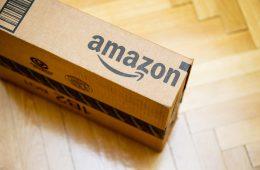 El servicio Prime Now en Amazon Francia no agrada al Ayuntamiento de Paris