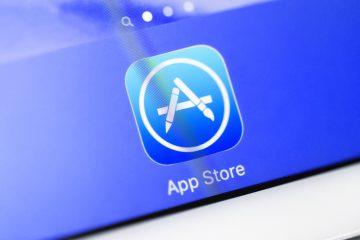 La App Store de Apple introduce un nuevo formato publicitario y mejoras para desarrolladores