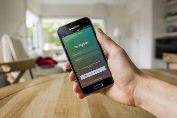 Ya son 500 millones de usuarios de Instagram los que se encuentran activos cada mes