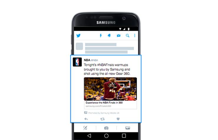 videos en 360 en twitter