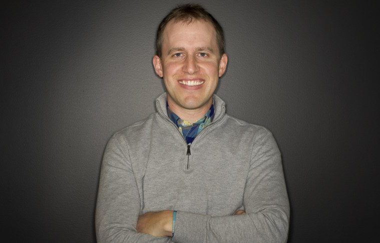 Former Facebook CTO And Quip CEO Bret Taylor Interview