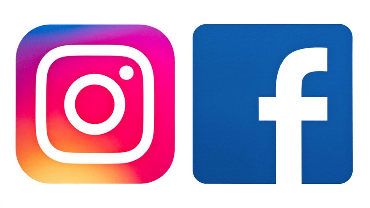 Facebook analiza diferencias de uso de Facebook vs Instagram