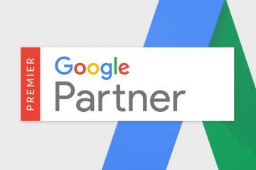 Partner Premier