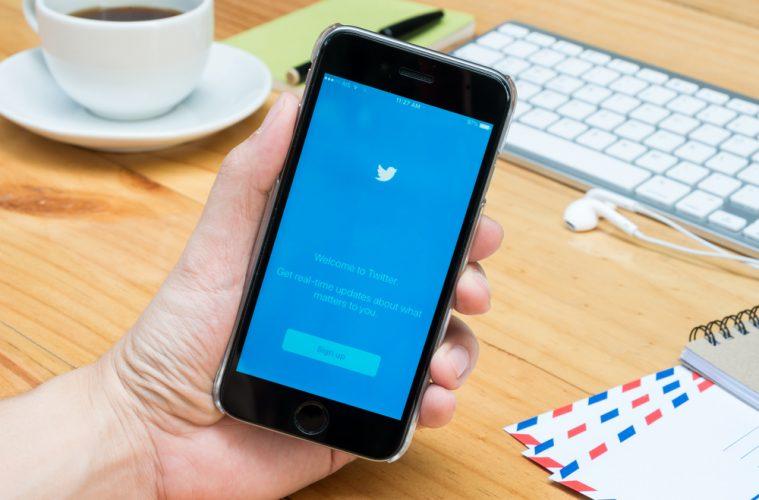 tweets destacados
