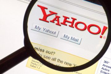 Verizon compra Yahoo