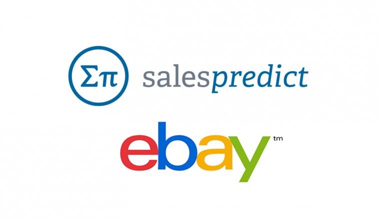 analítica predictiva salespredict