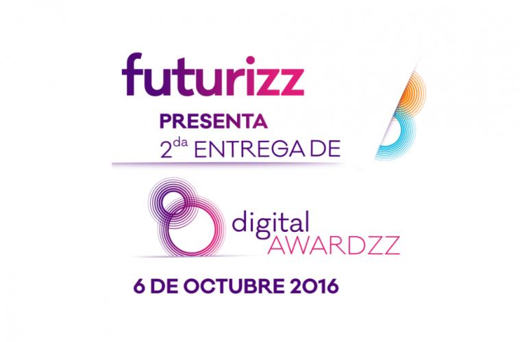 digital awardzz