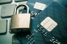 Cómo evitar el fraude online.