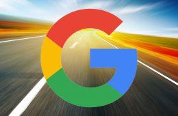 google amp anuncios