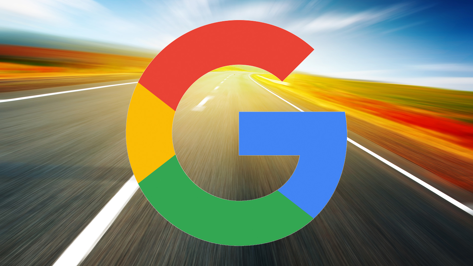 Con Google AMP, anuncios 5 veces más rápidos