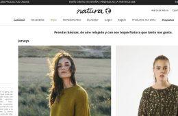 tienda natura online