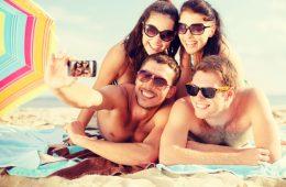 apps para las vacaciones