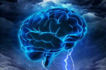 interstitials neurociencia