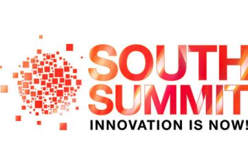 South Summit 2016. Startup