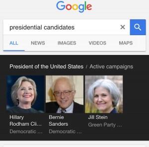 trump-presidenciales