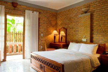 Ada Colau multa a Airbnb