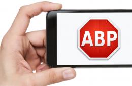 AdBlock Plus responde a Facebook