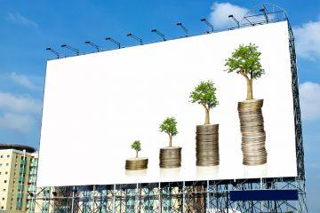 Ranking InfoAdex de inversión publicitaria