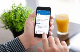 Moments de Twitter, disponible para miles de influencers y marcas, y pronto, para todos los usuarios