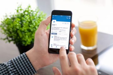 Moments de Twitter, disponible para miles de influencers y marcas, y pronto, para todos los usuarios