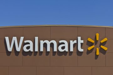 Walmart compra Jet