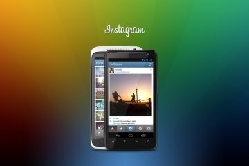 descargas de instagram android