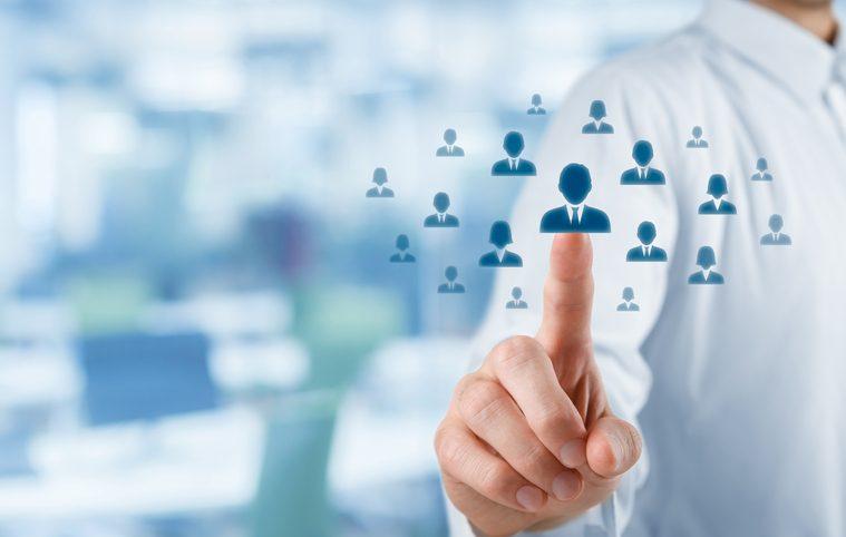 El engagement en la relación con el cliente.