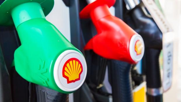 gasolineras shell puntos de recogida de amazon