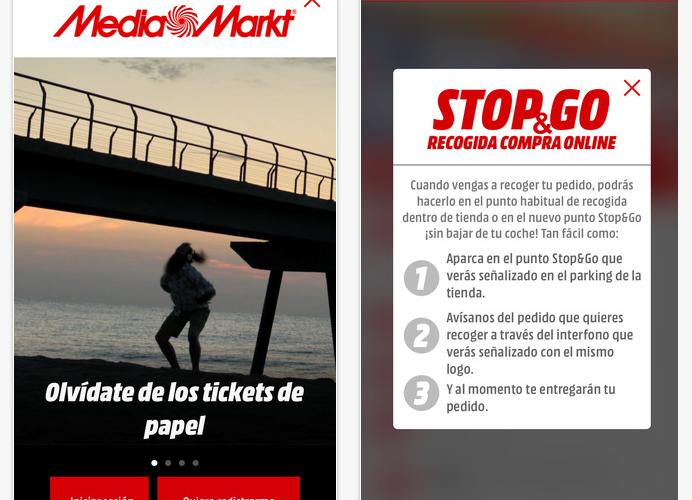 app mediamarkt